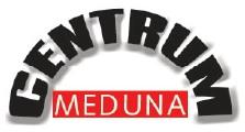logo Centrum Meduna