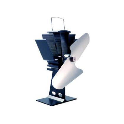 Ventilátor ECOFAN model 810