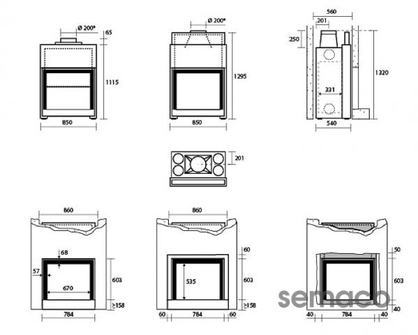 st v 21 85 sf. Black Bedroom Furniture Sets. Home Design Ideas