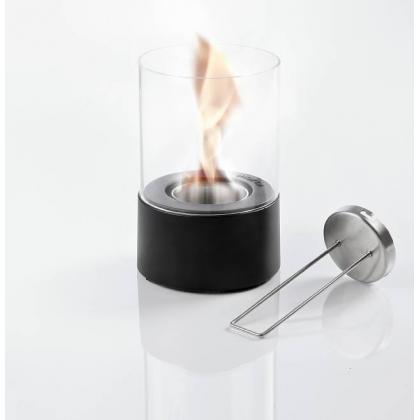 Bioethanolová lampa