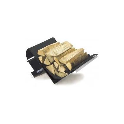 Zásobník na dřevo Choice